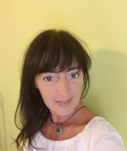 Alenka Marvatis